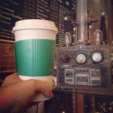 coffeegen